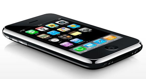 iphone080610.jpg